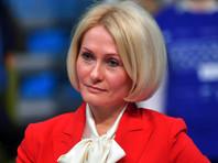 Власти РФ рассмотрят вопрос о продлении нормативного срока службы бытовой техники и смартфонов до 10 лет