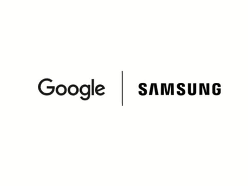 Samsung и Google объединили свои операционные системы для носимой электроники