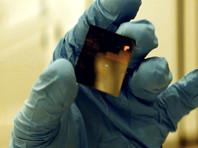 Компания IBM объявила о создании первого в мире чипа по 2-нм техпроцессу