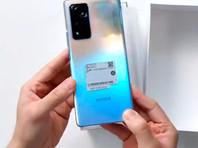Honor готовится выпустить первую линейку смартфонов с сервисами Google после расставания с Huawei