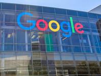 Компания Google впервые подала в суд на Роскомнадзор