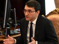 Глава Роскомнадзора пообещал заблокировать нарушающие законодательство VPN-сервисы