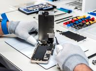 Власти США уличили производителей смартфонов и машин в намеренном снижении ремонтопригодности своих продуктов