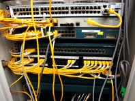 В Минэкономики раскритиковали проект Минцифры об импортозамещении ПО и оборудования на объектах критической информационной инфраструктуры