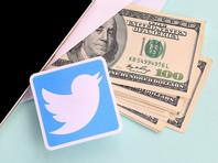 Twitter начал тестирование платной подписки