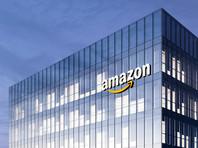 В США подали антимонопольный иск к компании Amazon