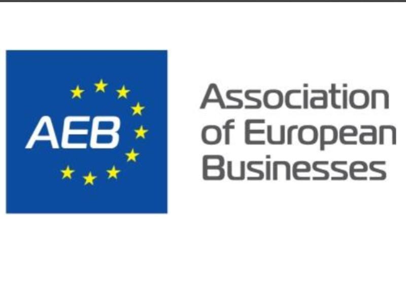 В Ассоциации европейского бизнеса сообщили о падении продаж машин в России на 72%