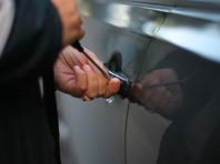 В МВД сообщили о резком сокращении числа автоугонов и ДТП в Москве на фоне эпидемии коронавируса