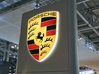 Штрафы также выписаны компаниям Porsche и Nissan, но им придется заплатить всего 817,3 тыс. и 735,6 тыс. долларов соответственно