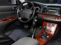 Простаивающие в Челябинске машины Toyota, купленные к саммитам ШОС и БРИКС, передадут медикам для борьбы с эпидемией коронавируса