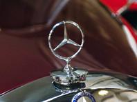 Власти Южной Кореи оштрафуют местное подразделение Mercedes-Benz на 64,3 млн долларов за фальсификацию данных о выбросах дизельных машин