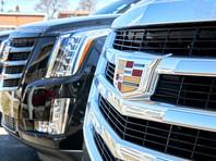 Подмосковный автодилер заплатит 6,4 млн рублей за неприятный запах в салоне сданного в лизинг Cadillac Escalade