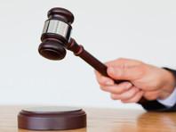 """Суд в Германии признал право автовладельцев, пострадавших из-за """"дизельгейта"""", вернуть компании Volkswagen свои машины"""