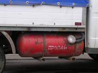 Правительство намерено увеличить субсидии на перевод машин на газ