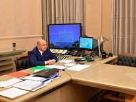 Правительство утвердило обновленную программу льготного автокредитования