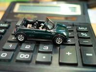 За полгода стоимость машин в России выросла на 3-7%