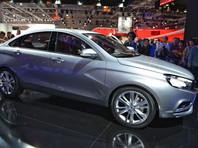 """""""Сейчас у нас на складе осталось только несколько машин Vesta в стандартных комплектациях. Другие машины уже распроданы нашим ритейлерам. В прошлом году """"АвтоВАЗ"""" говорил, что будет постепенно сокращать поставки, теперь их больше нет и не будет. Сообщали, что через три года компания может вернуться, но это вряд ли возможно"""", - заявил представитель Lada Automobile GmbH Deutschland"""