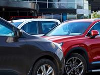 Если в 2010 году 40% продаваемых в России автомобилей составляли седаны, на универсалы, включая кроссоверы и внедорожники приходилось 32% рынка, а на хэтчбеки - 25%, то в 2020 году покупатели отдают предпочтение универсалам