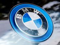 Автомобили BMW возглавили рейтинг самых популярных в Москве машин премиум-класса