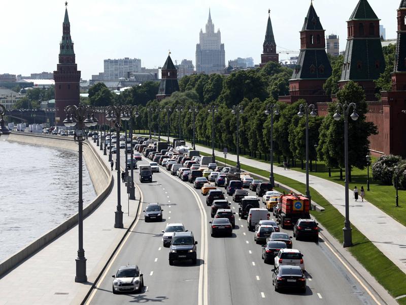 За десять лет россияне пересмотрели свои предпочтения по части автомобильных кузовов