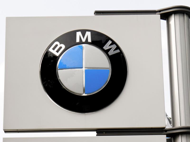 Германский автопроизводитель BMW объявил о намерении сократить 6 тыс. сотрудников для преодоления последствий кризиса, вызванного пандемией коронавируса. Помимо этого, BMW приостановит сотрудничество с Mercedes-Benz (входит в концерн Daimler) в рамках совместного предприятия для разработок в сфере технологий для беспилотных машин