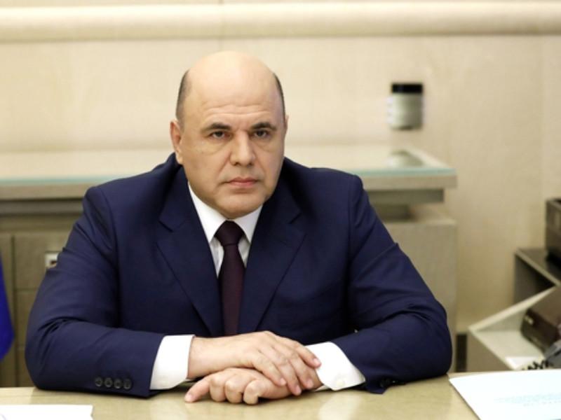 Премьер-министр Михаил Мишустин утвердил двукратное повышение субсидий бизнесу и гражданам за перевод автомобилей на газ