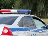 Столичные инспекторы ДПС задержали и привлекли к ответственности женщину, за которой числится более 1 тыс. штрафов за нарушения правил дорожного движения