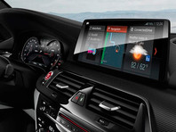 BMW начала предлагать клиентам платную подписку на подогрев сидений и круиз-контроль в машинах