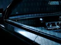 Rolls-Royce представила спецверсию купе Wraith с зашифрованным посланием для будущих владельцев