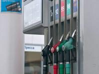 В России подготовили новый ГОСТ для бензоколонок. Он поможет решить проблему недолива топлива на АЗС