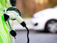 Электрокары и гибриды заняли почти 70% авторынка Норвегии