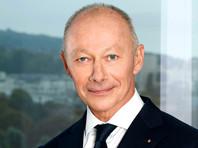 Бывший гендиректор Renault возглавит концерн Jaguar Land Rover
