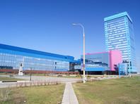 """Компания """"АвтоВАЗ"""" объявила об уходе в корпоративный отпуск с 27 июля по 16 августа"""