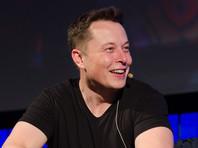 Об этом 8 июля заявил глава Tesla Илон Маск, выступая по видеосвязи на шанхайской конференции по искусственному интеллекту