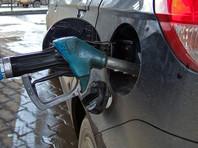 Россия заняла 20-е место в рейтинге европейских стран по доступности бензина для граждан