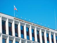 В МВД предложили внести изменения в водительские удостоверения и ПТС