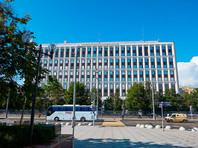 """МВД доработало план по """"обеспечению неотвратимости наказания иностранных граждан"""", нарушающих ПДД"""
