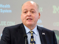 Новым главой Ford станет операционный директор компании Джим Фарли