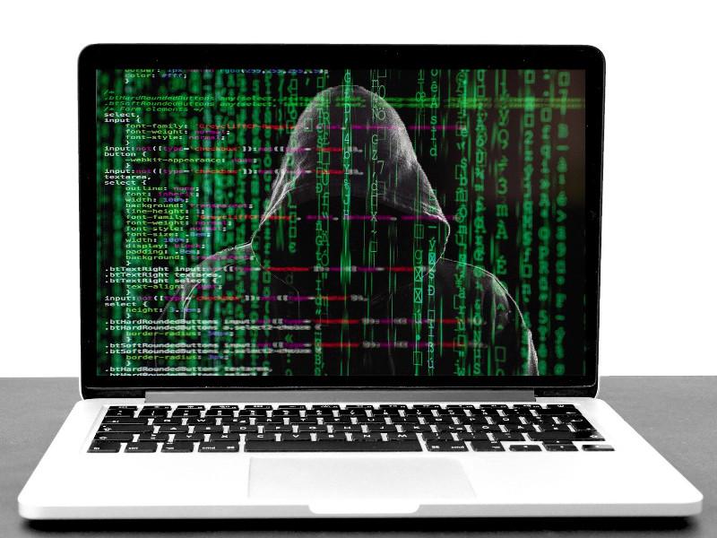 24 июля на одном из хакерских форумов выставили на продажу архив с базой данных автовладельцев