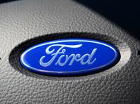 Рейтинг популярности подержанных машин в июле возглавил Ford Focus