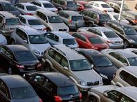 Дилеры сообщили о дефиците новых машин на фоне посткарантинного всплеска спроса