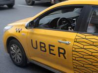 Сервисы такси Uber и Lyft временно избежали приостановки работы в Калифорнии