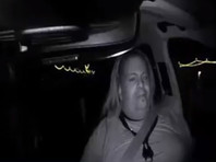 В США предъявили обвинение водителю-испытателю беспилотного автомобиля Uber, под колесами которого погибла женщина