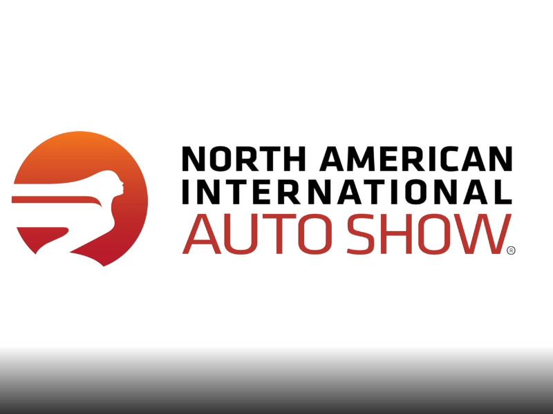 Североамериканский международный автосалон (North American International Auto Show) в Детройте (штат Мичиган) пройдет не в июне 2021 года, а осенью