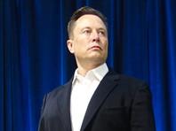 Илон Маск пообещал, что Tesla создаст революционные батареи для электрокаров и выпустит недорогой электромобиль