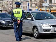 Инспекторы ГИБДД смогут штрафовать водителей за неправильную резину и ксеноновые лампы в фарах