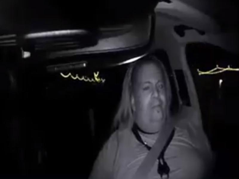 Прокуратура города Темпе (штат Аризона) предъявила обвинение в непредумышленном убийстве 46-летней Рафаэле Васкес, которая была водителем-испытателем беспилотного автомобиля Uber, сбившего женщину на дороге в 2018 году