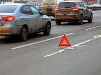 Правительство приняло новые правила учета ДТП. Некоторые аварии перестанут включать в статистику - это снизит общую аварийность