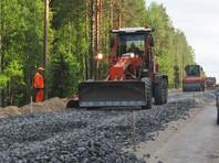 Правительство предложило не соблюдать нормативы расходов на ремонт и содержание федеральных дорог