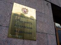 Минтранс подготовил законопроект о санкциях за нарушения ПДД для грузовиков и автобусов с иностранными номерами